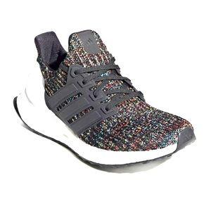 NWT ADIDAS Ultraboost Running Shoes